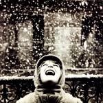 Schnee von gestern (1951)