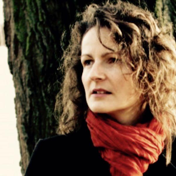 Franziska Muri (Foto: Isabella Morrien)