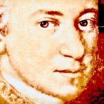 Wie Morrien Mozart sieht