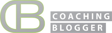 coaching-blogger